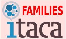 itaca familias