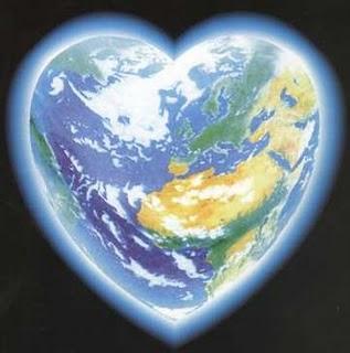 planeta corazon