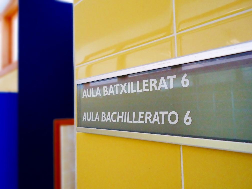 aula_batxillerat