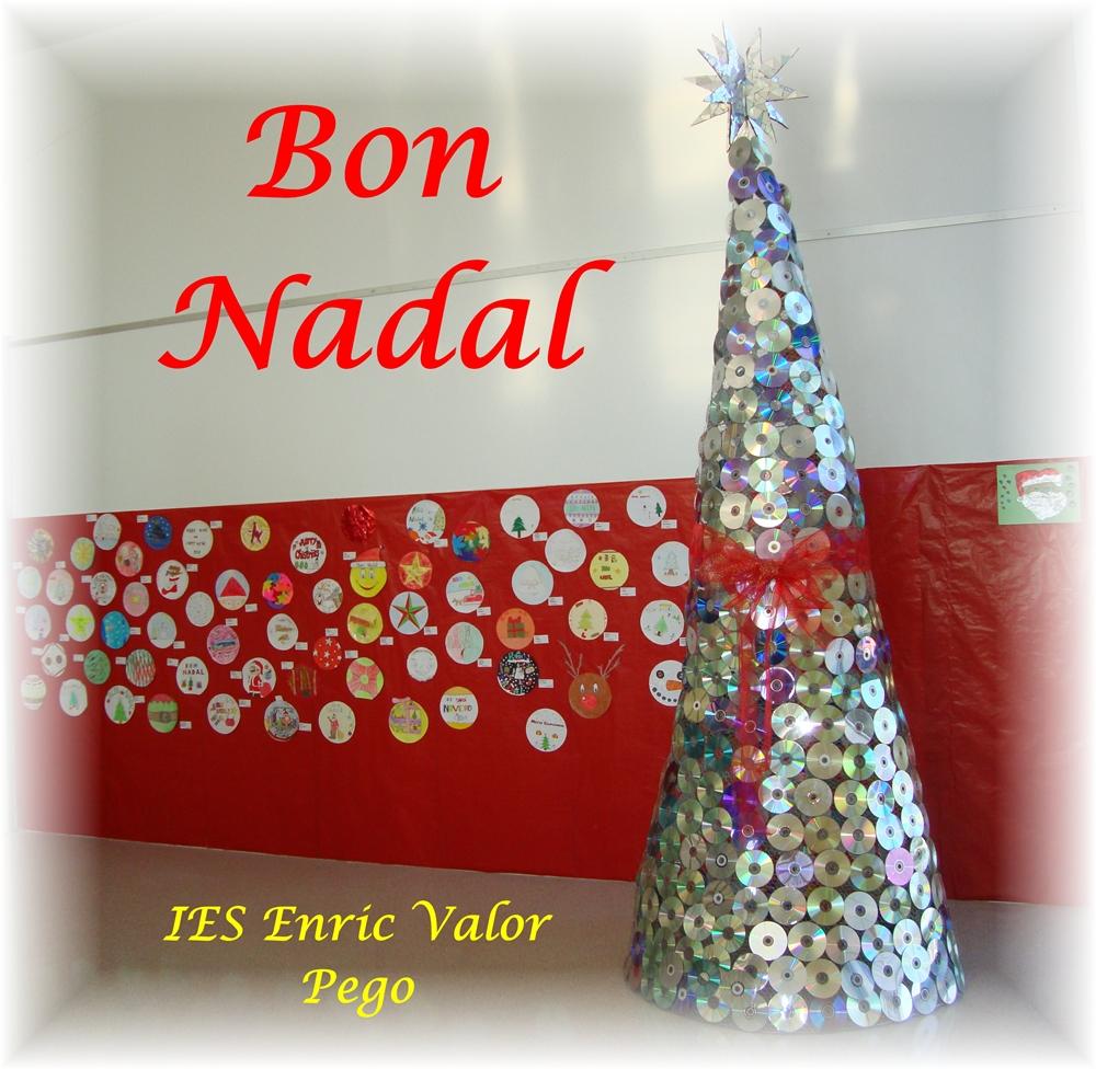 BON_NADAL-2013-OK