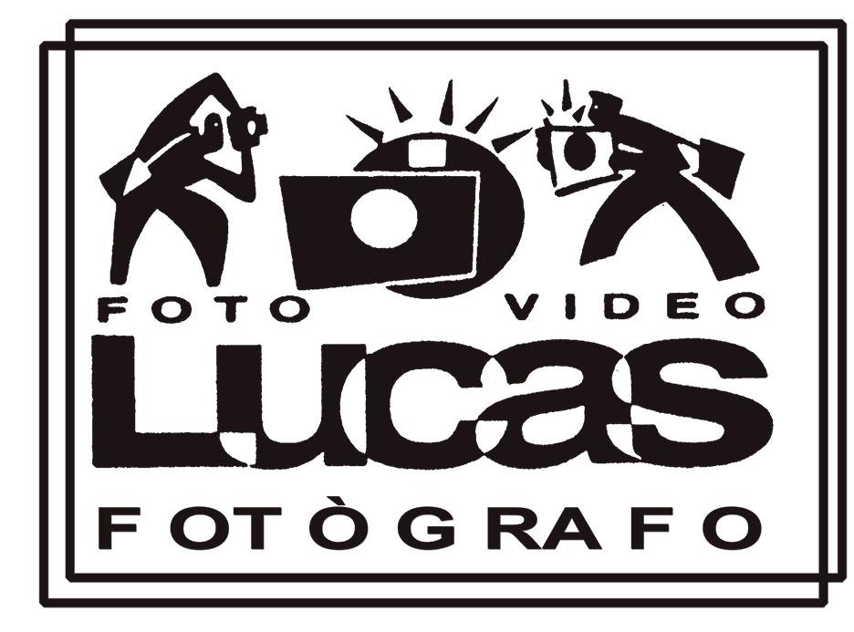 Fotògraf Foto Video Lucas