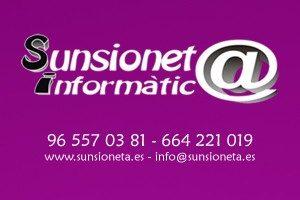 http://www.sunsioneta.es/
