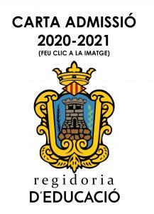 REGIDORIA