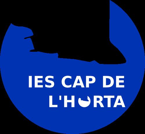 IES CABO DE LA HUERTA
