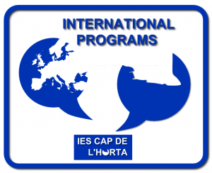 international-programs IES CABO DE LA HUERTA