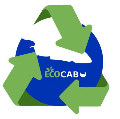 ECOCABO sostenibilidad IES CABO DE LA HUERTA