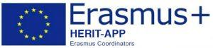 herit-app