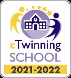 awarded-etwinning-school-IES-CABODELAHUERTA