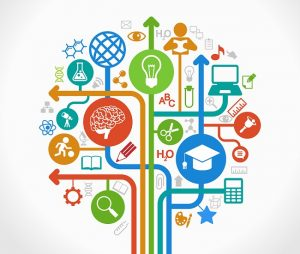 Orientació Educativa i Vocacional