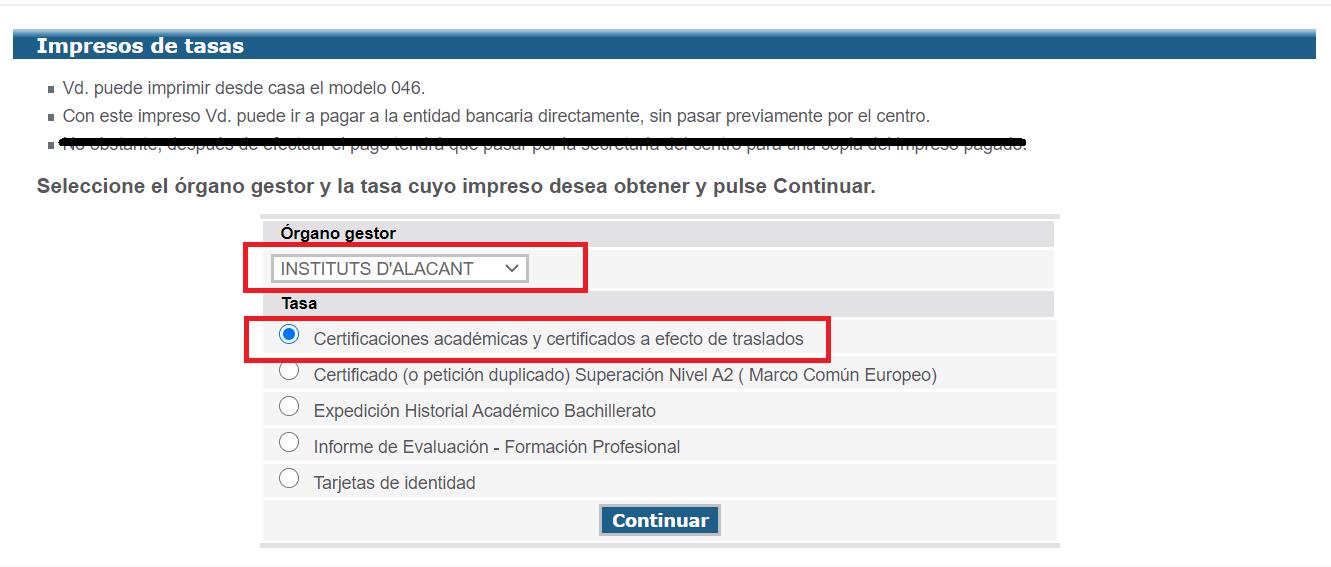 TasaCertificacionAcademica_VAL
