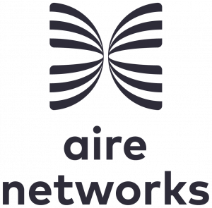 aire networks_logo principal_data grey