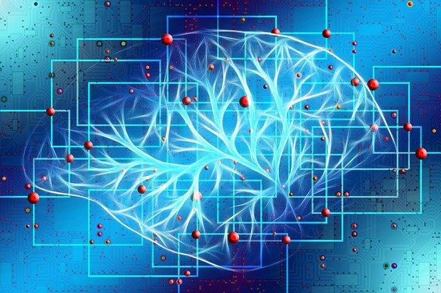 Inteligència Artificial i Big Data