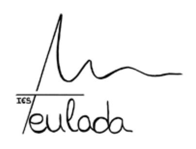IES Teulada