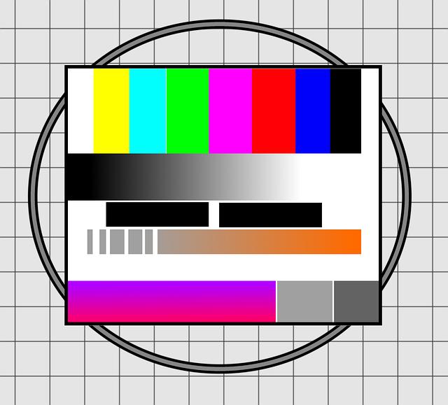 test-image-3061864_640