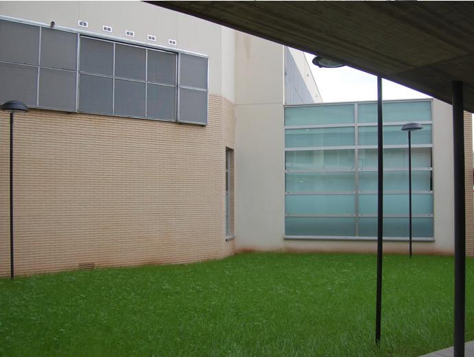 5.-Façana_Interior