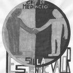 Logo-definitiu-2-150x150.jpg