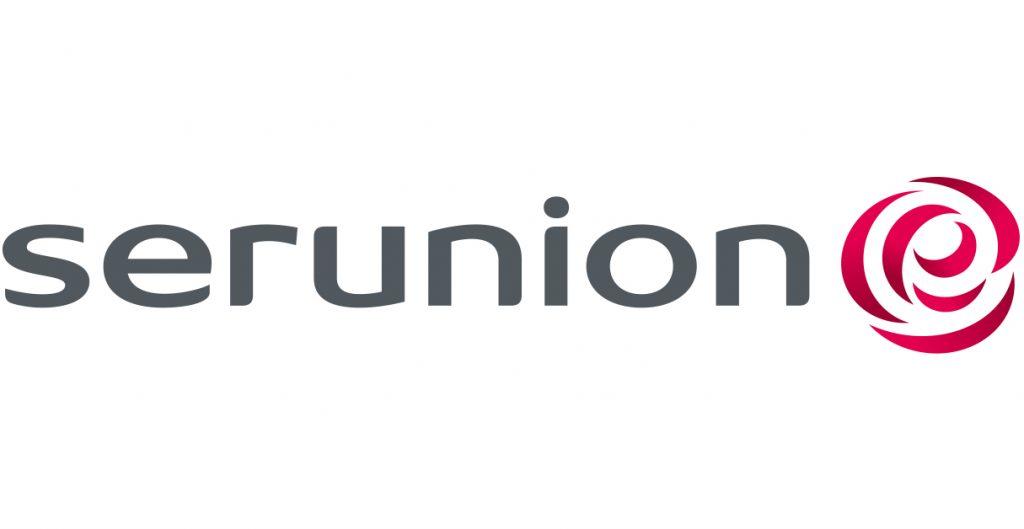 INFORMACIONS DE SERUNIÓN