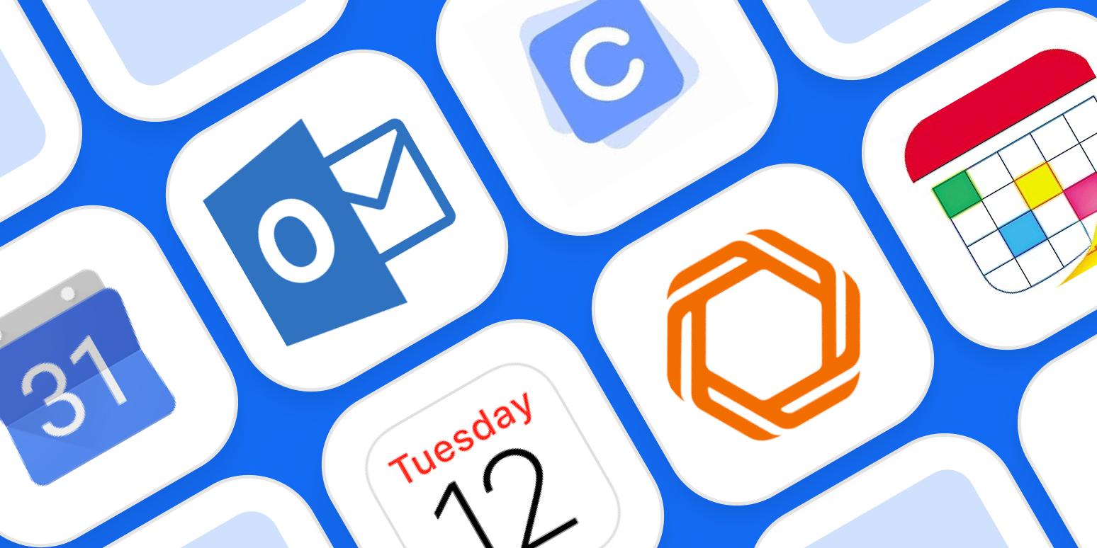 best-calendar-apps-00-hero