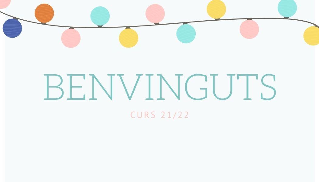 BENVINCUTS