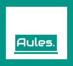 Aules2