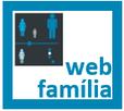 webfamilia-2