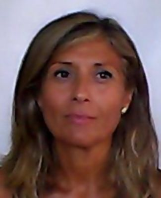 Rosa Llorca Agulló