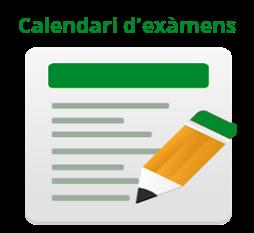 logo-calendari-exàmens-eso