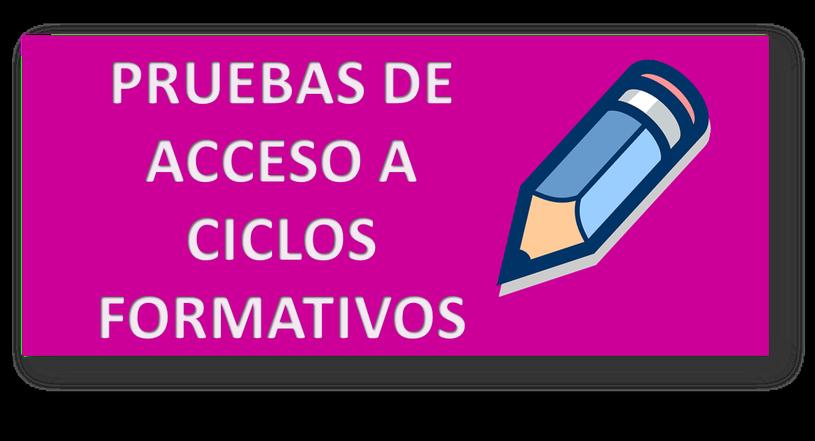 pruebas-acceso-fp