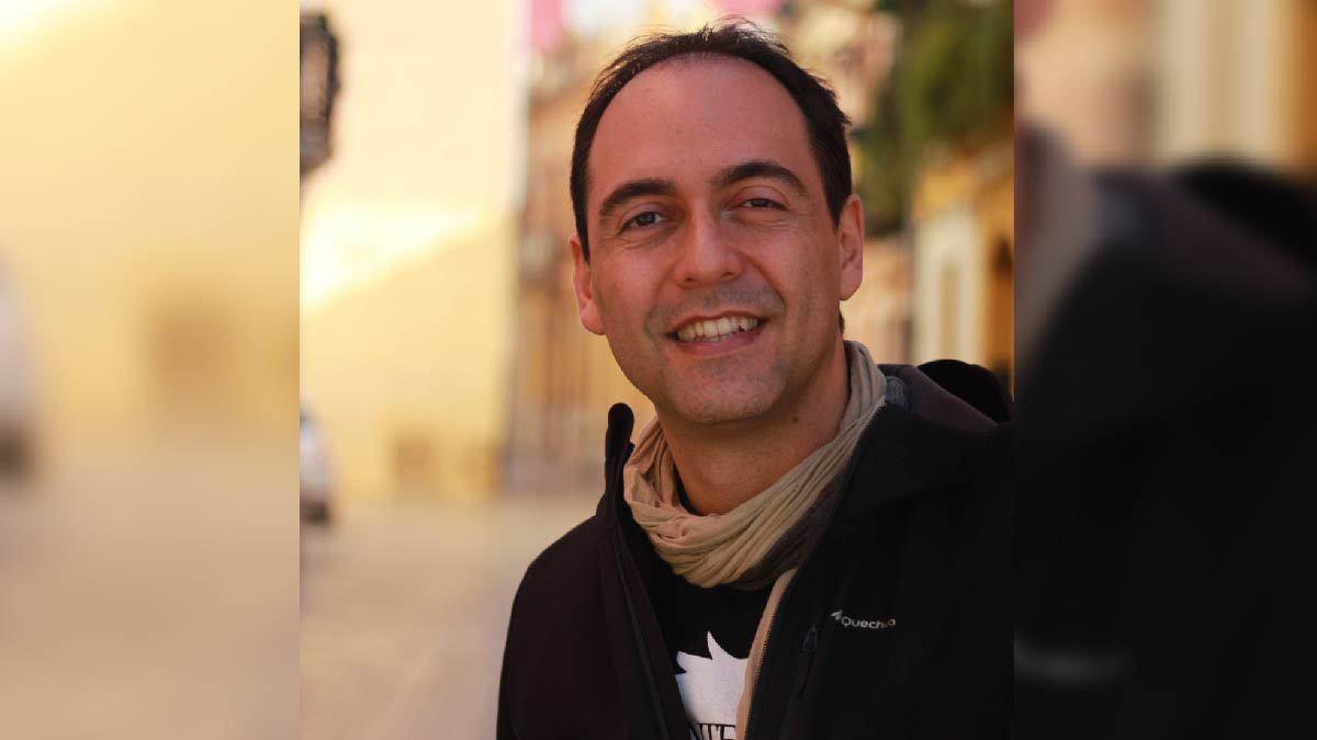 IvanCarbonell