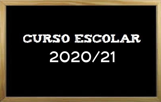 curso-escolar-2020-21