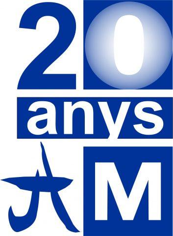 20anysAM3