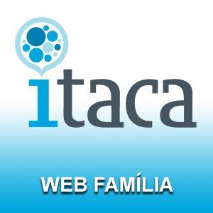 WEB FAMILIA