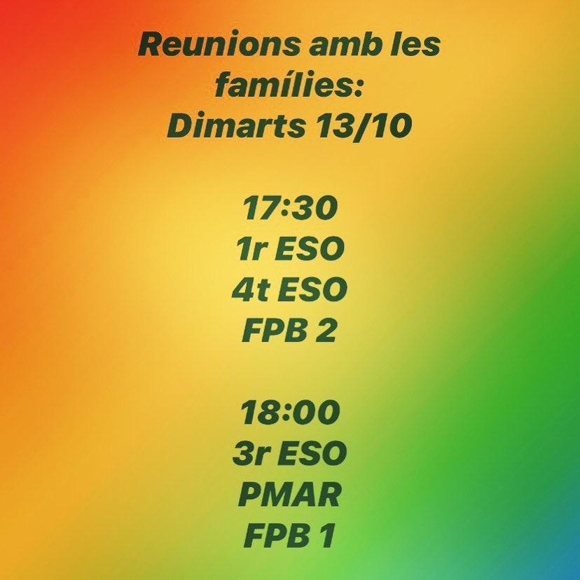 Reunions Webex 1