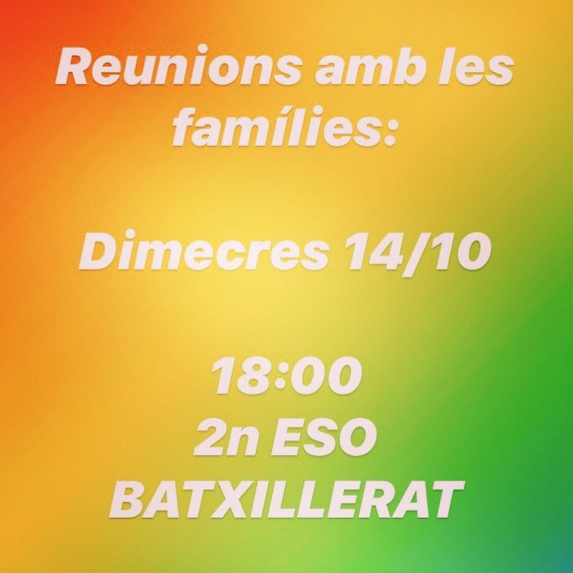 Reunions Webex 2
