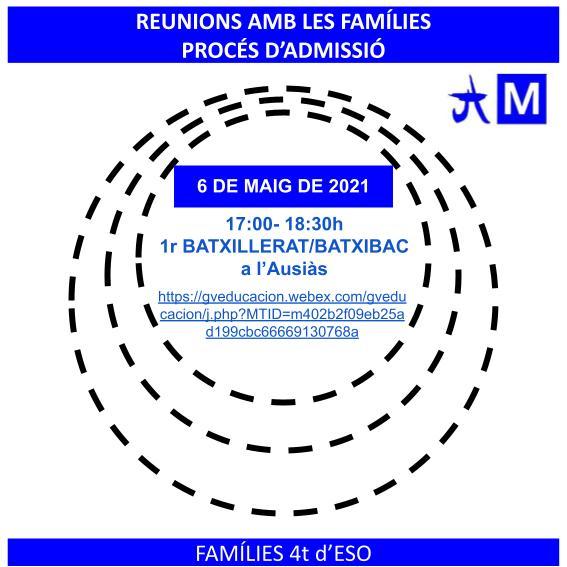Reunions01