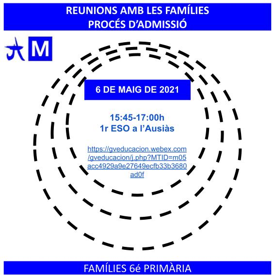 Reunions02