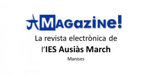 AMagazine