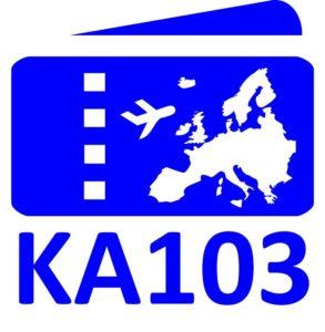 KA103-1-293x300
