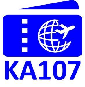 KA107-293x300