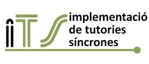 implementació