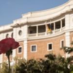Instalaciones ceed Valencia 3
