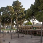 Instalaciones ceed Valencia 5