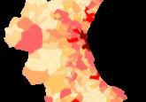 Comunidad-Valenciana_Poblacion-165x300