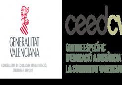 logo-ceedcv_texto_margen1-1