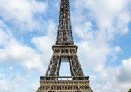 paris-192x300
