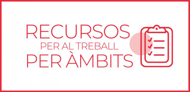RECURSOS-AL-TEU-COSTAT-768x375