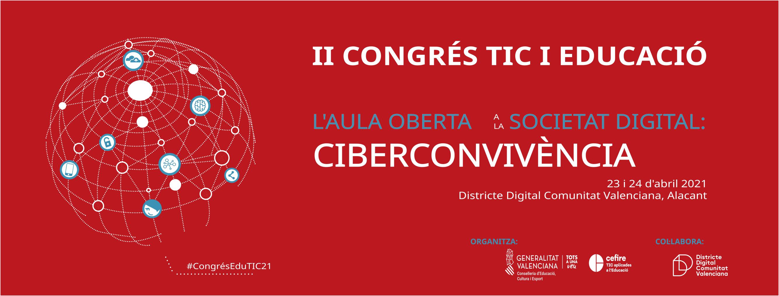 banner_IIcongresTIC_va