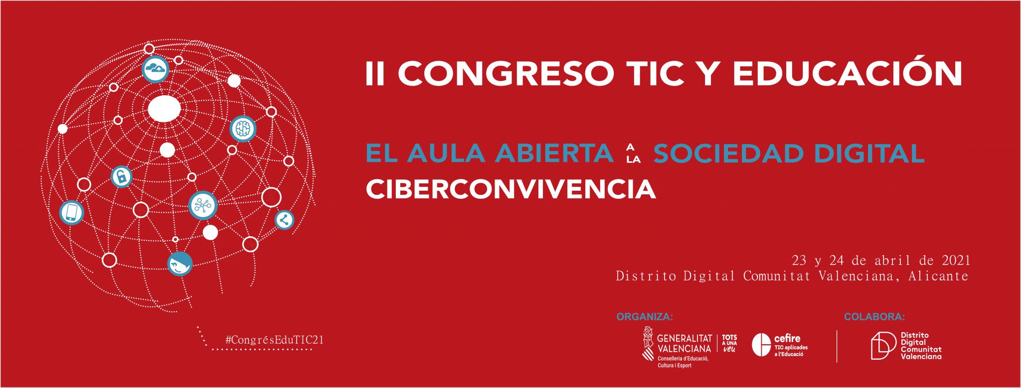 banner_IIcongresoTIC_es
