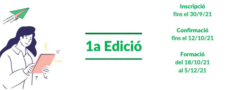 1_Edició TIC 21-22