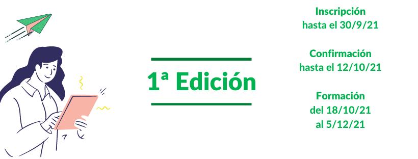 1_Edición TIC 21-22